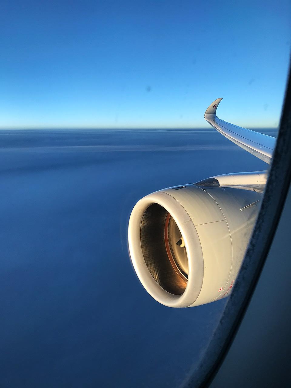 180318-qatar-airlines-a-350