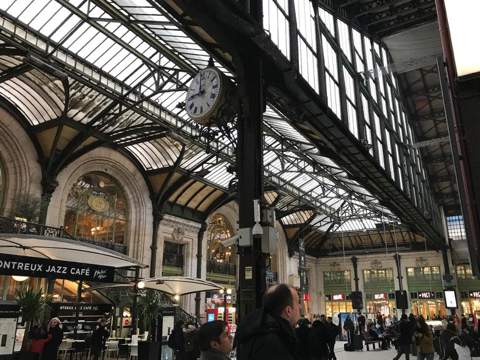 180319-gare-de-lyon-paris