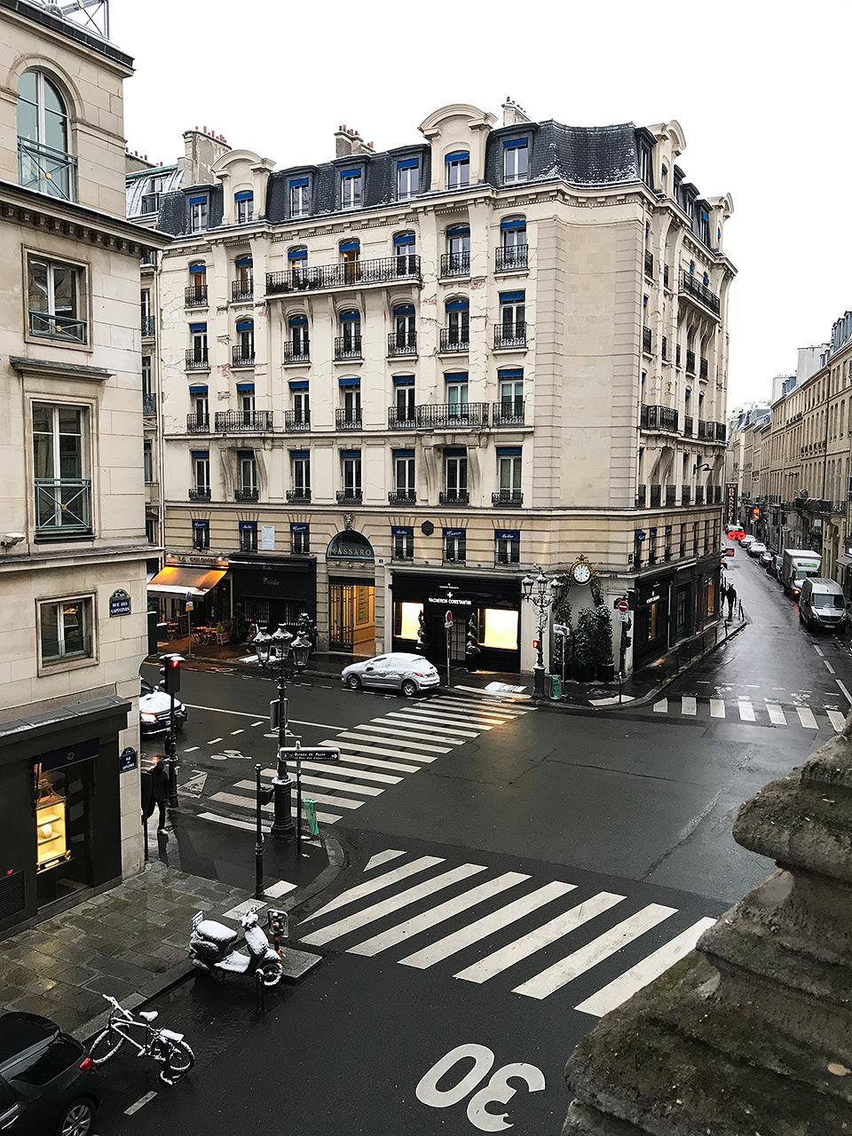 180319-paris-hotel-mansart