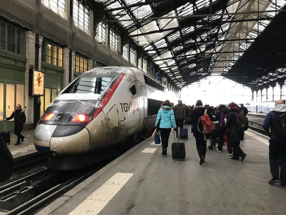 180319-tgv-gare-de-lyon-paris