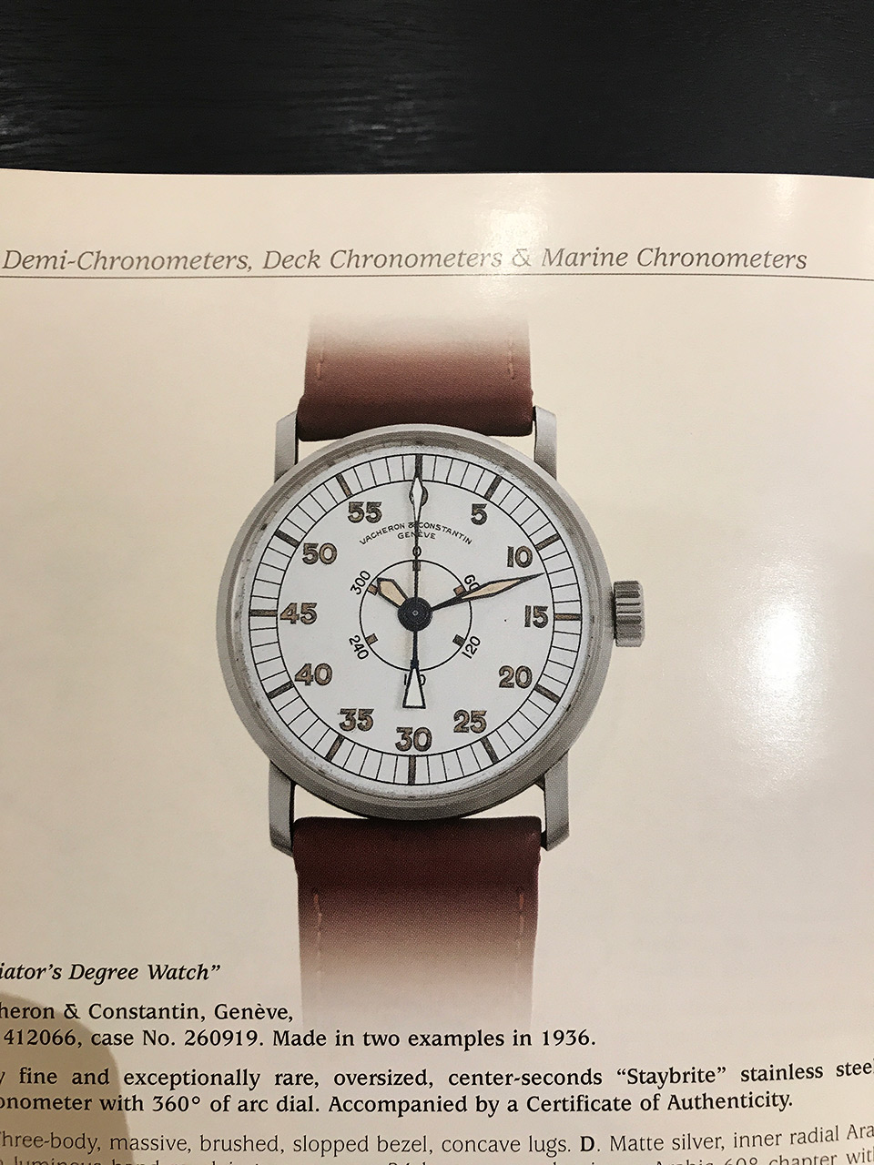 180319-vacheron-constantin-geneva-boutique-antiquorum-catalogue-aviator