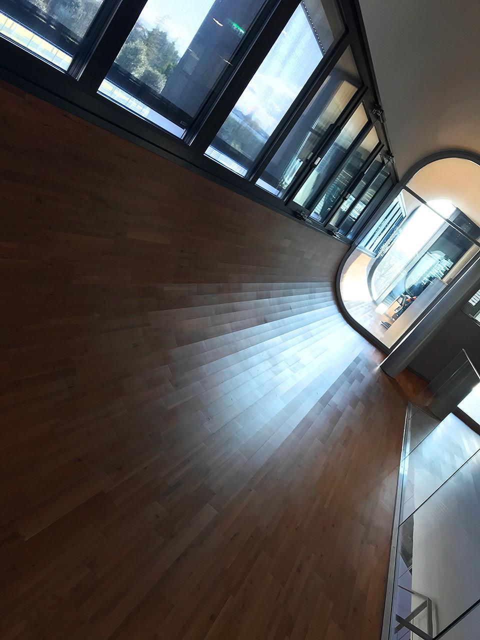180319-vacheron-constantin-geneva-building-interior-detail