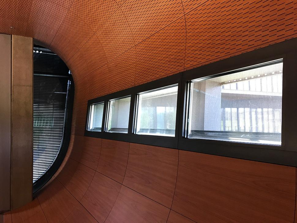 180319-vacheron-constantin-geneva-building-interior