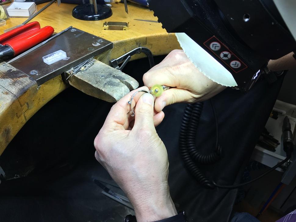 180319-vacheron-constantin-geneva-building-jewellery