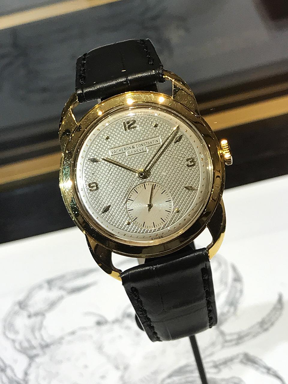 180319-vacheron-constantin-geneva-manufacture-boutique-ref-4659-crab-lugs