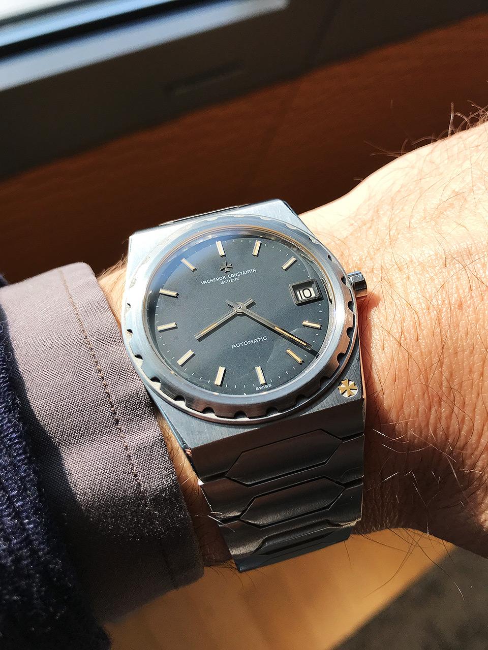 180319-vacheron-constantin-geneva-manufacture-heritage-ref-222-wrist