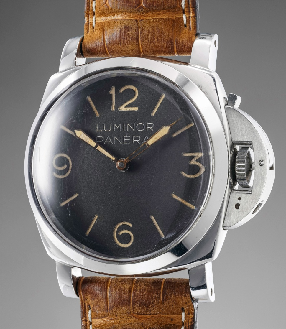 180422-panerai-6152-1-luminor-124673-front