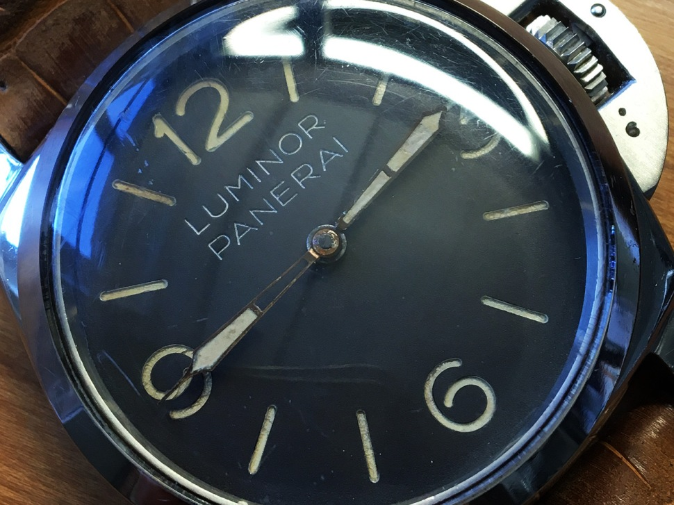 180423-panerai-6152-1-luminor-124673-dial