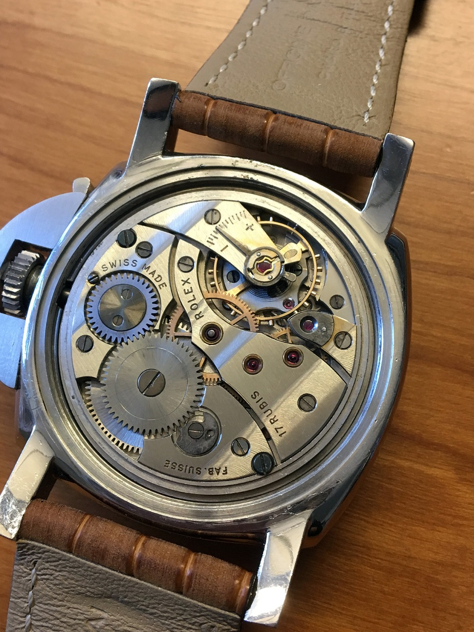 180423-panerai-6152-1-luminor-124673-movement