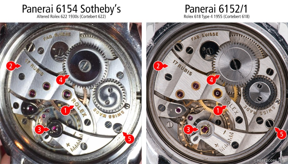 180503-comp-altered-622-sothebys-vs-rolex-618-type-4