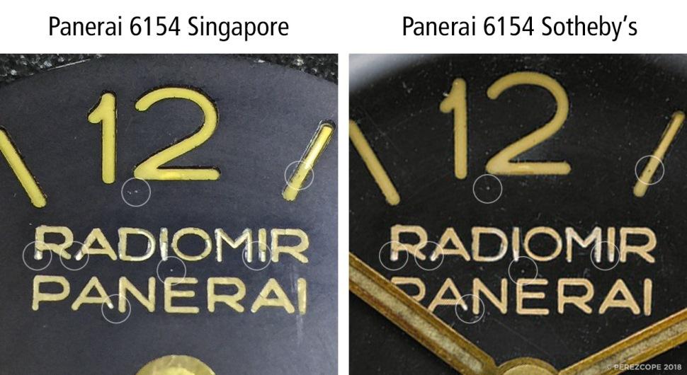 180503-comp-panerai-6154-sothebys-dial-engravings-detail