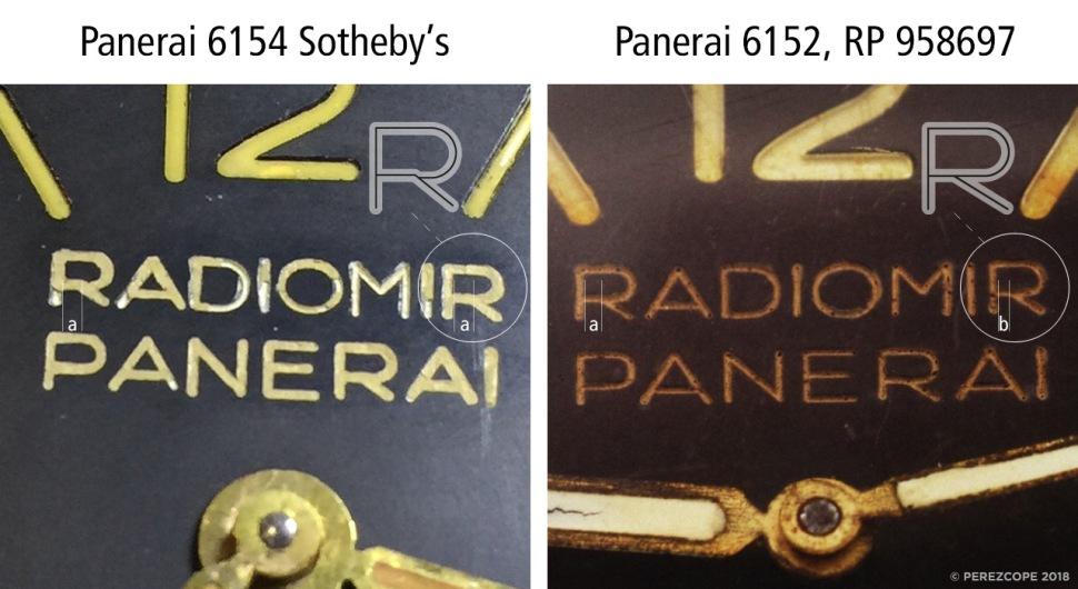 180503-comp-panerai-6154-sothebys-dial-engravings-letters