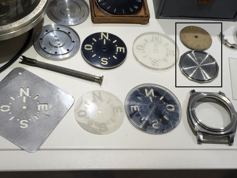 180503-panerai-6154-997600-parts-ferretti