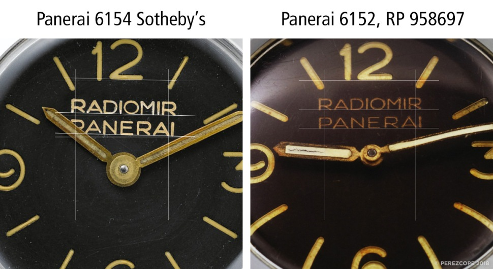 180503-panerai-6154-sothebys-dial-engravings