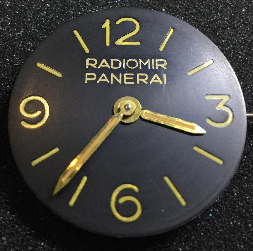 180503-panerai-6154-sothebys-dial