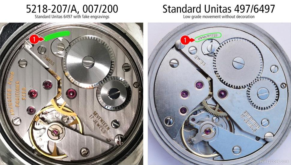 180515-comp-panerai-5218-207-A-007-vs-standard-unitas-6497