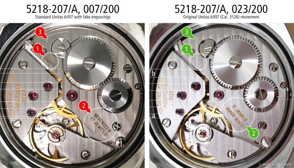 180518-comp-panerai-5218-207-A-unitas-6497-007-vs-023