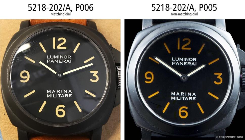 180524-comp-panerai-5218-202-A-dial-P006-vs-P005