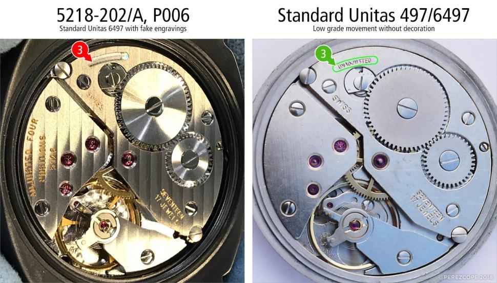 180524-comp-panerai-5218-202-A-P006-vs-standard-unitas-6497