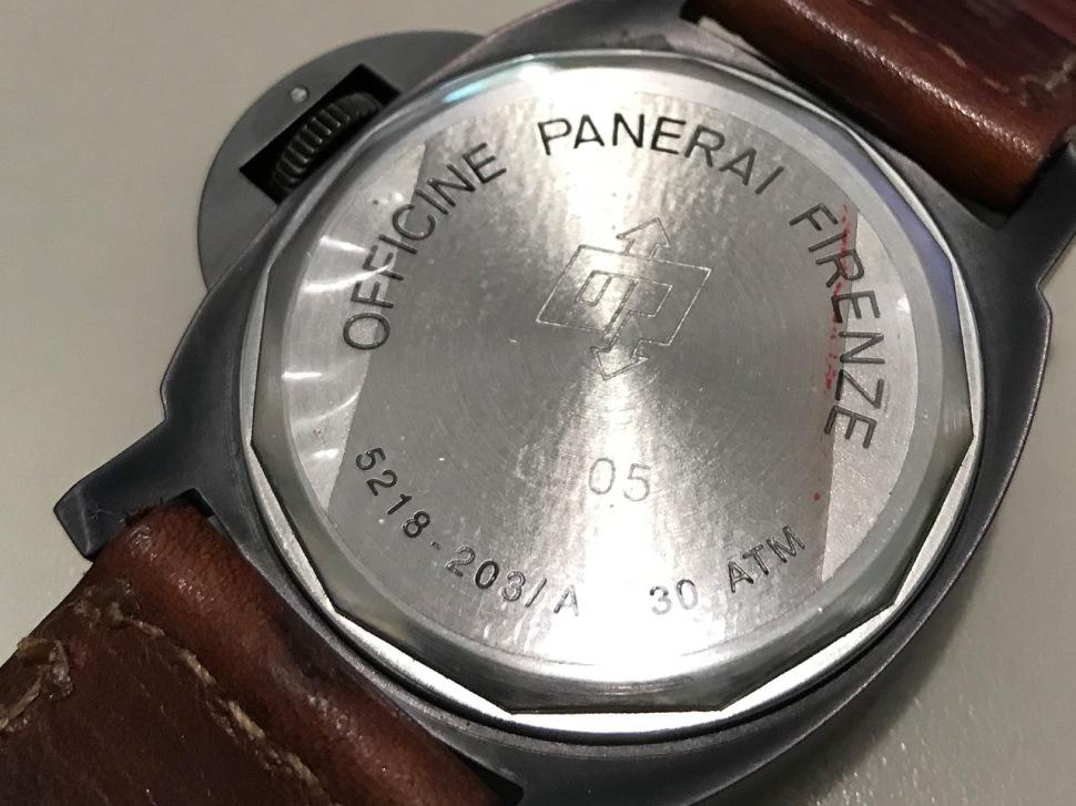 180524-panerai-5218-203-A-0105-caseback