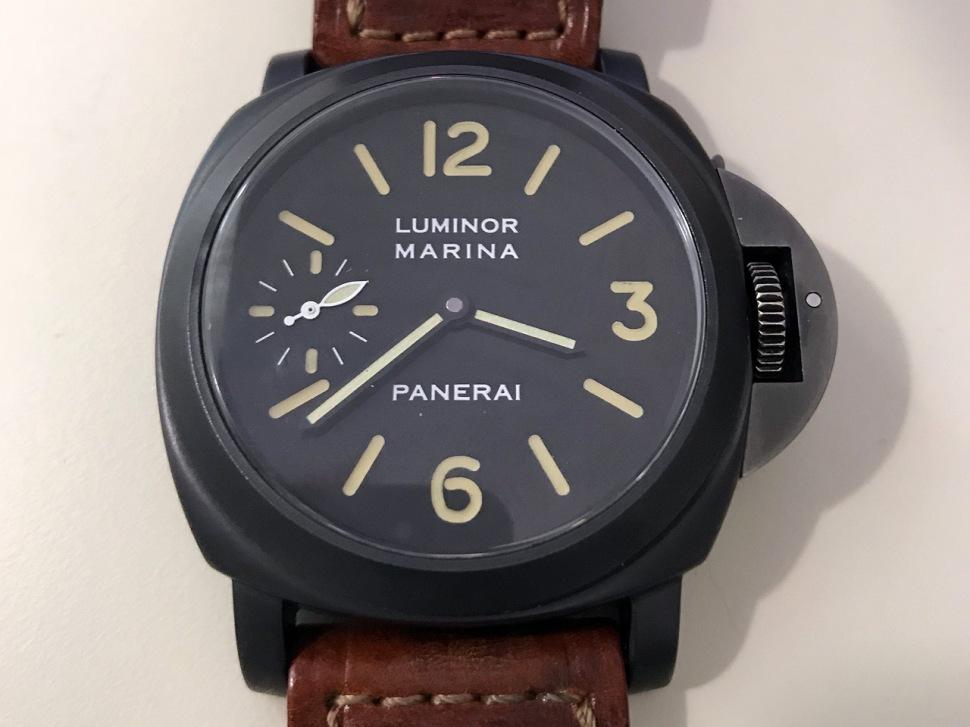 180524-panerai-5218-203-A-0105-dial