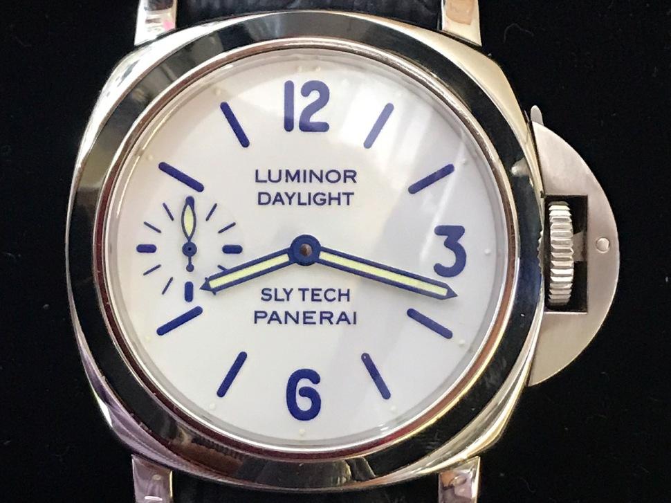 180524-panerai-5218-207-A-007-dial