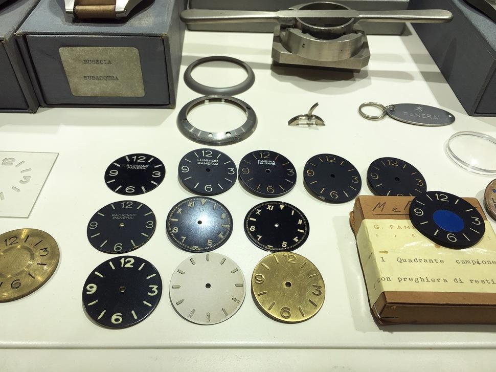 180612-ferretti-dials-panerai