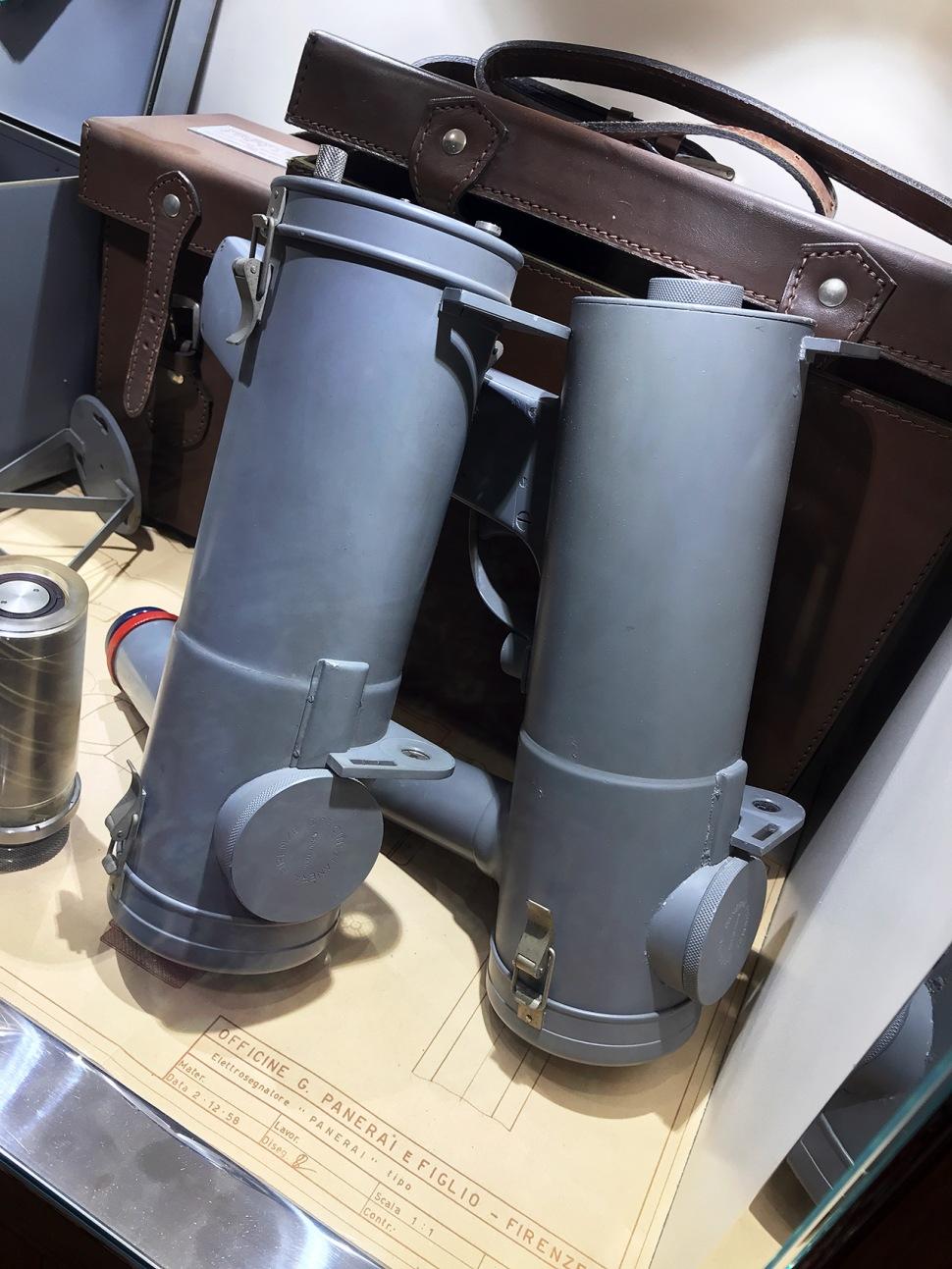 180612-ferretti-elettrosegnalatore-GPF-1-58-panerai