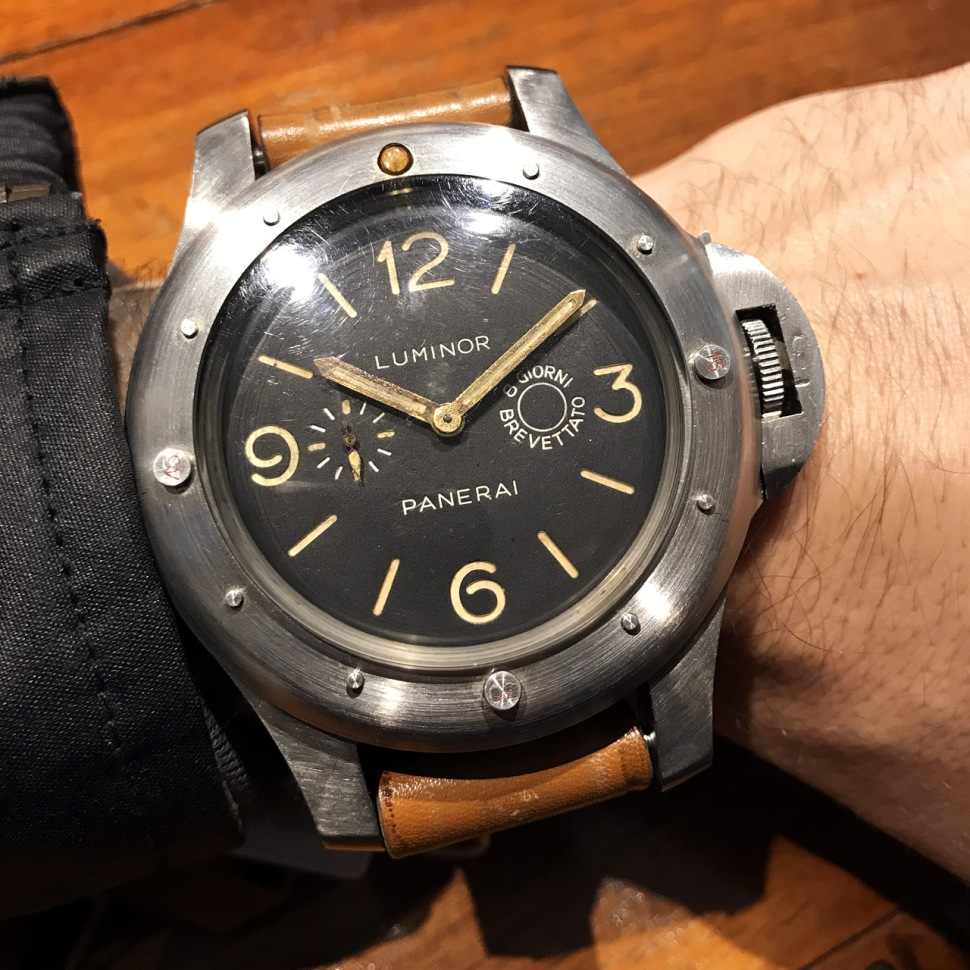 180612-ferretti-panerai-GPF-2-56-luminor