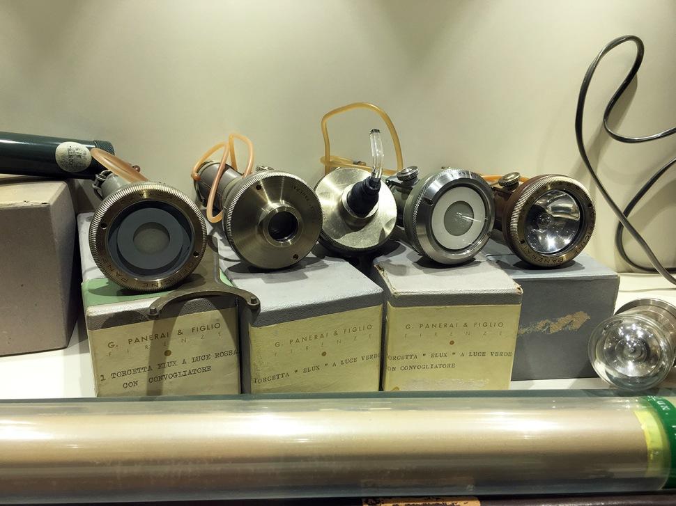 180612-ferretti-torches-panerai