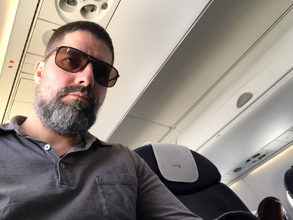 180612-flight-london-florence-cabin