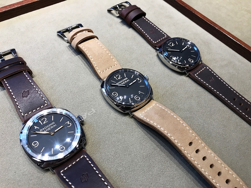 180612-florence-panerai-boutique-special-editions