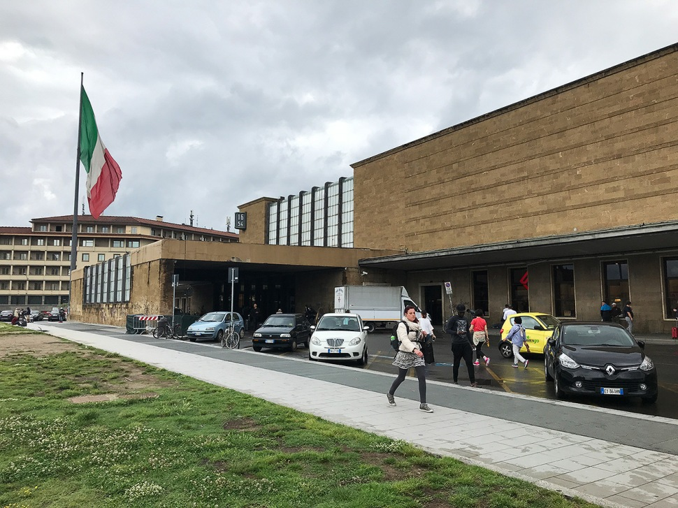 180612-florence-santa-maria-novella-train-station