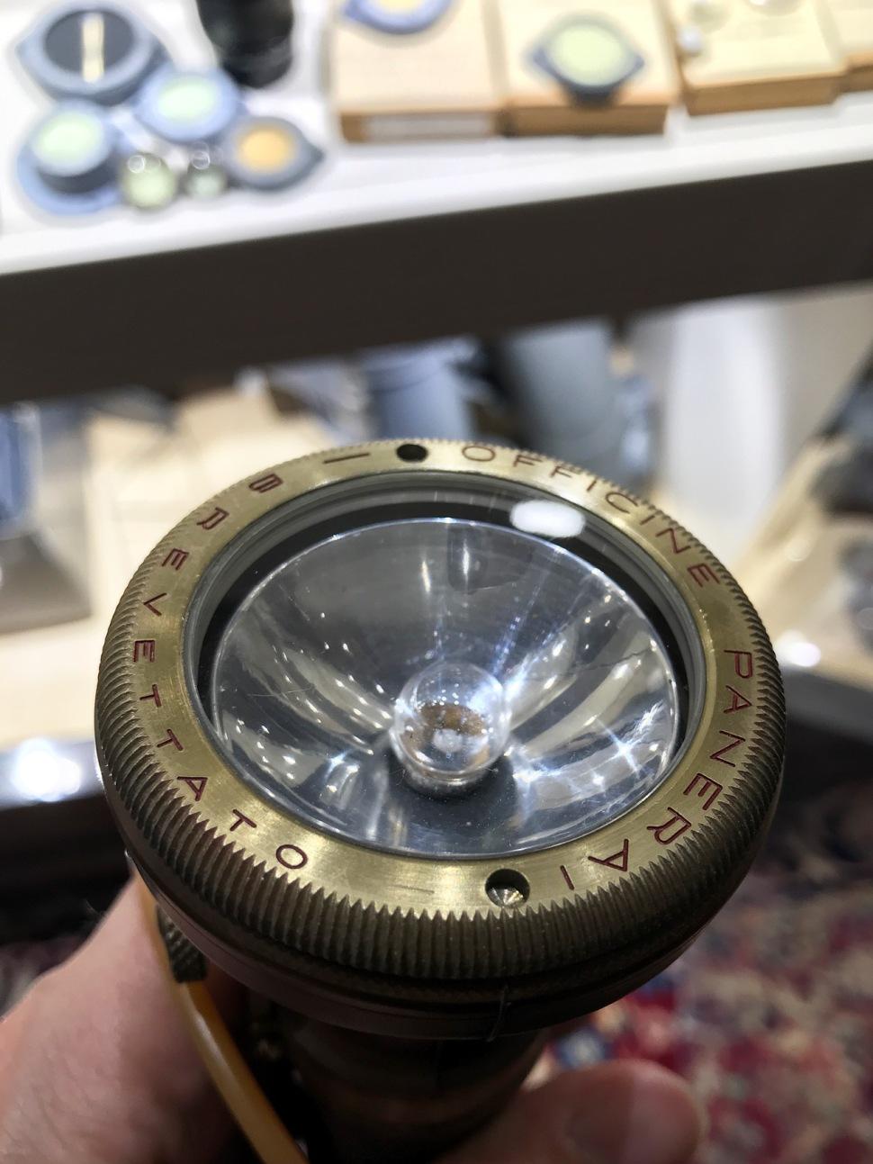 180613-ferretti-torch-GPF-Mod-Dep-3002-panerai-1956-bezel