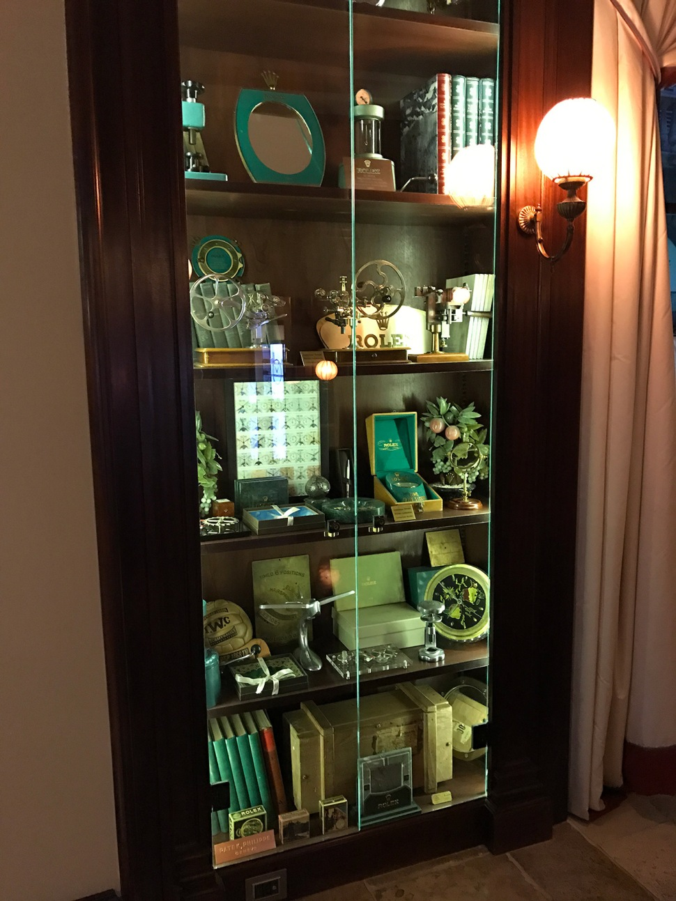 180613-hotel-orologio-florence-display