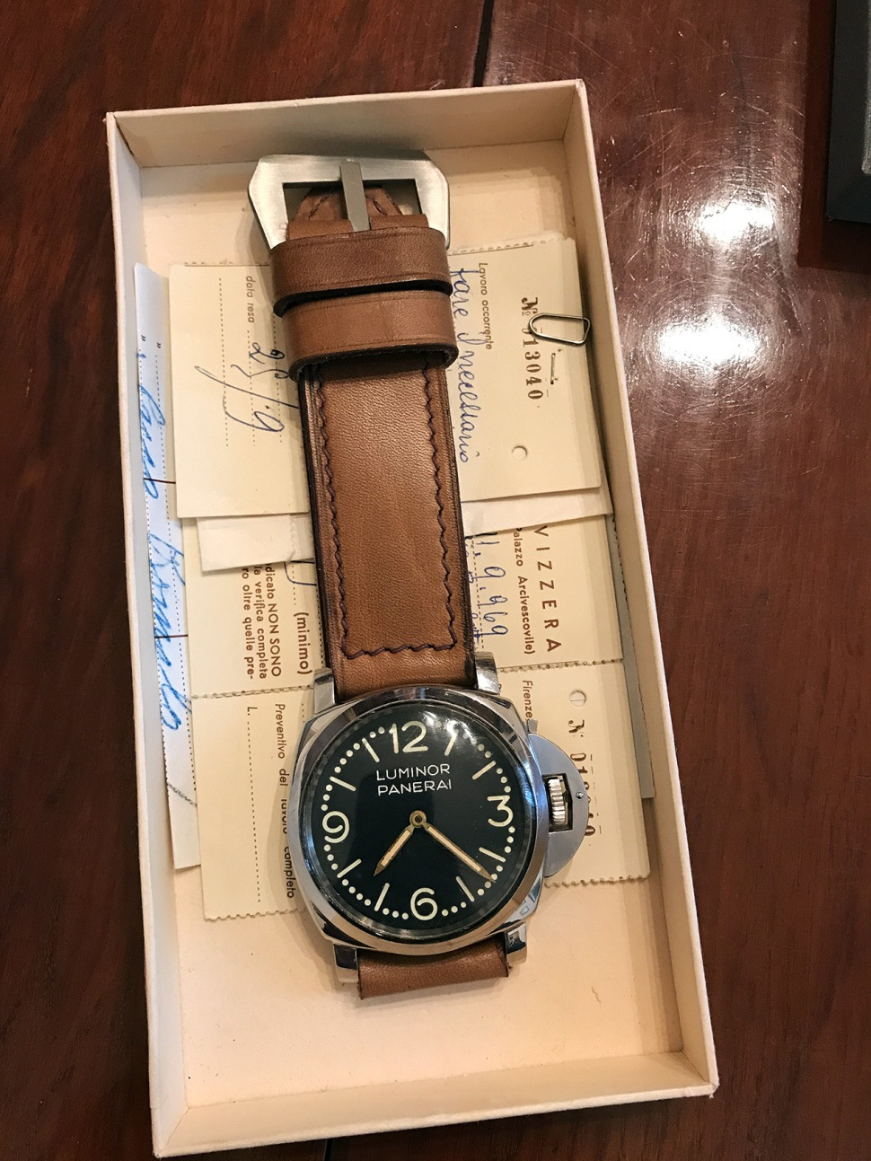 https://watchengines.files.wordpress.com/2018/06/180613-villino-panerai-6152-1-dot-dial.jpg?w=970