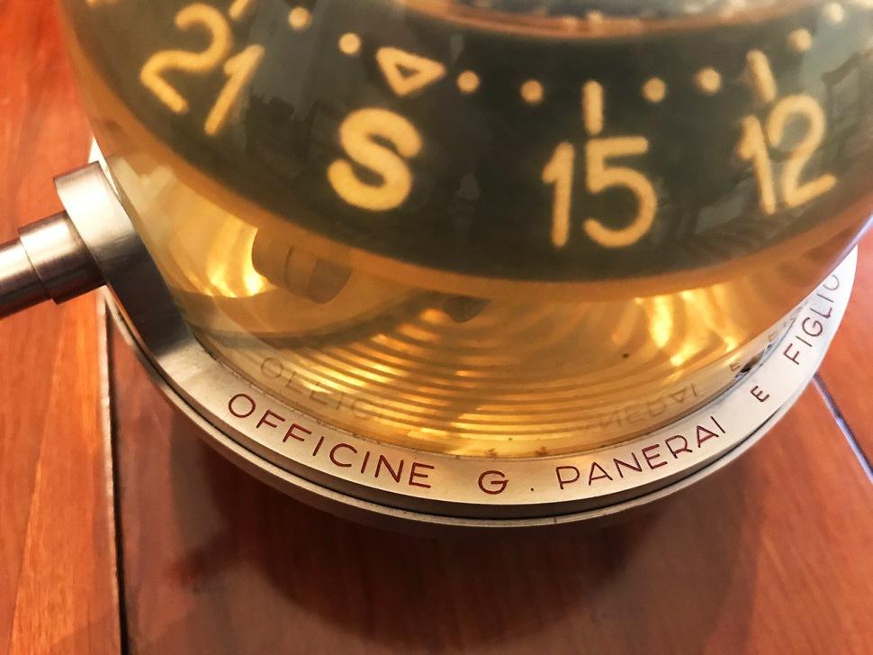 180613-villino-panerai-compass-detail