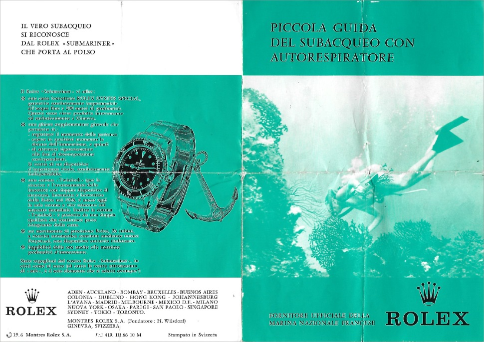 180620-rolex-submariner-pamphlet-italian-01
