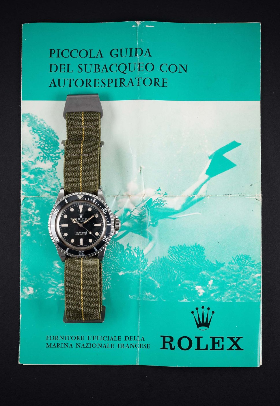 180623-rolex-submariner-5513-pamphlet