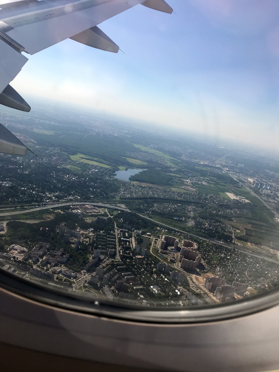 180626-panerai-gtg-moscow-airport-domodedovo-approach