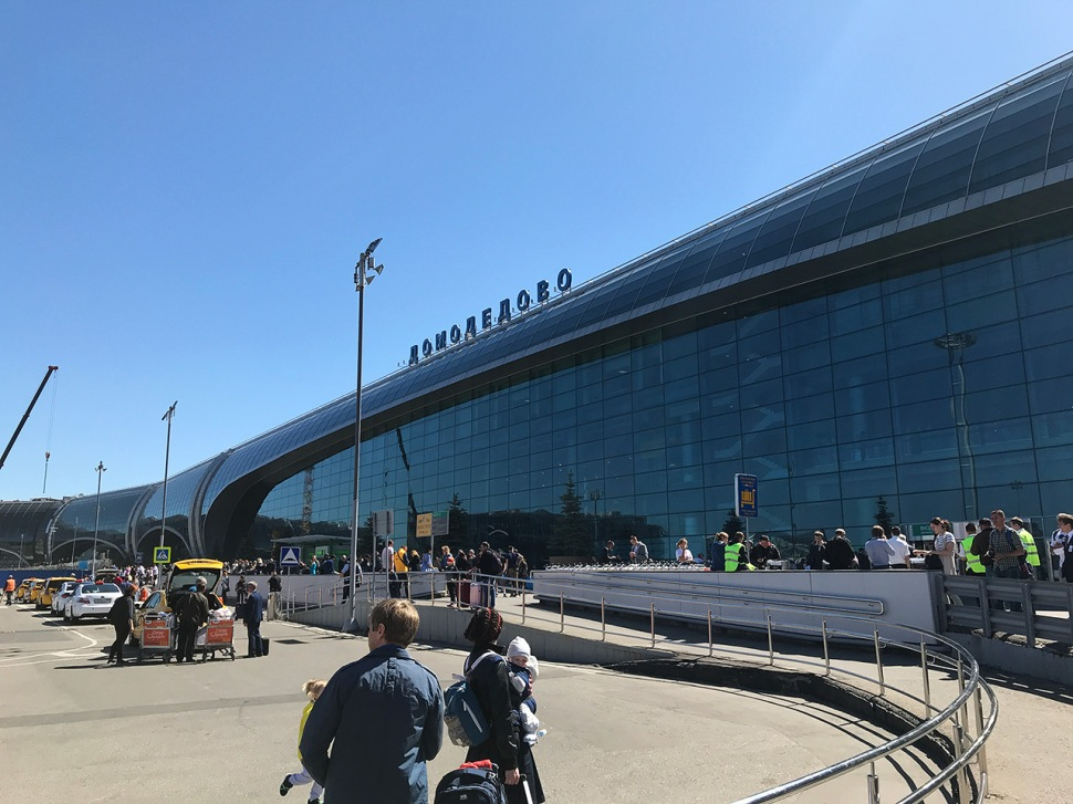 180626-panerai-gtg-moscow-airport-domodedovo
