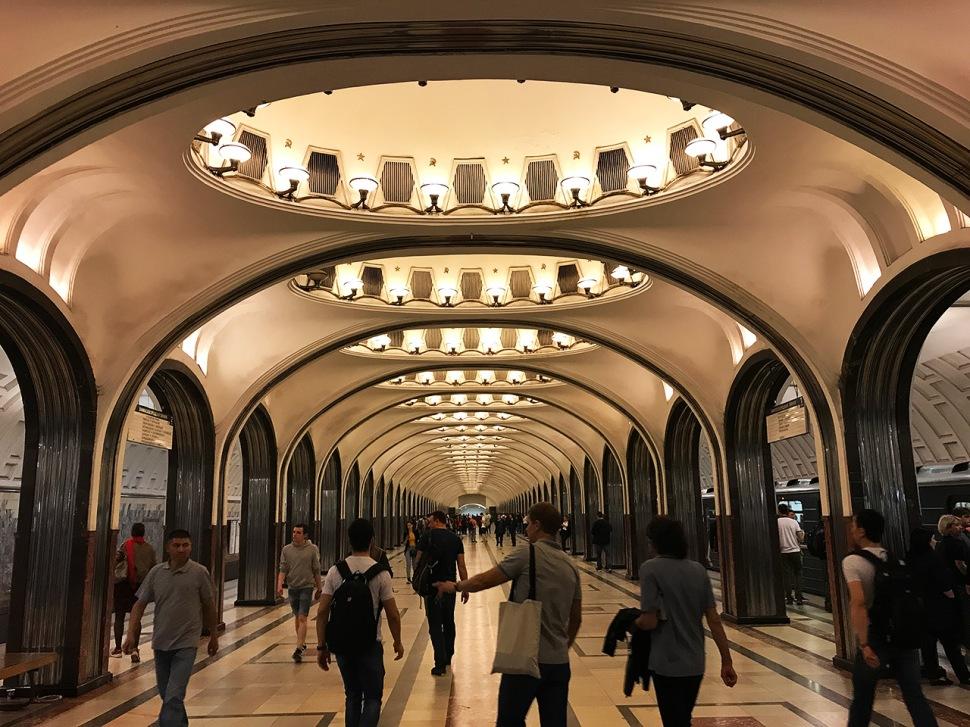 180626-panerai-gtg-moscow-mayakovskaya-metro-station