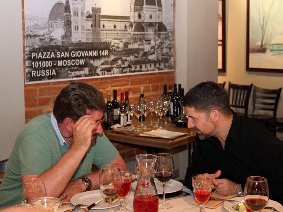 180627-panerai-gtg-moscow-dinner-03