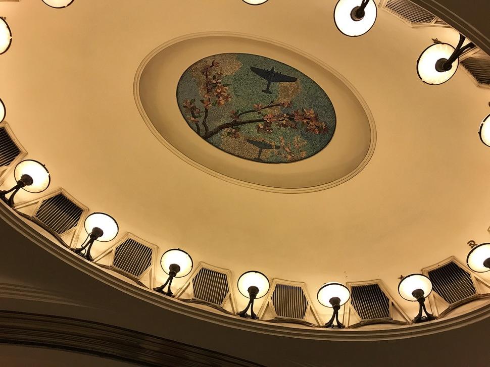 180627-panerai-gtg-moscow-mayakovskaya-metro-station-ceiling-mosaic