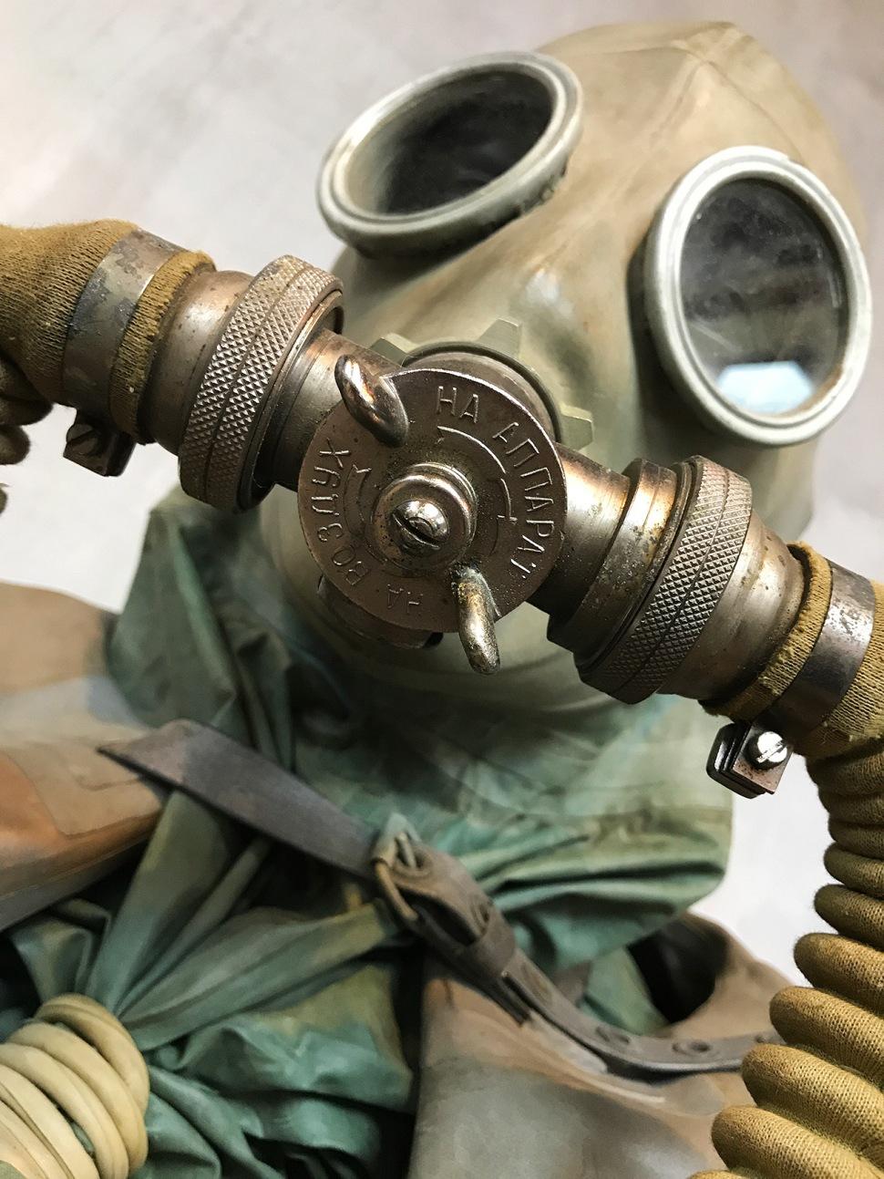 180627-panerai-gtg-moscow-paneristi-club-room-rebreather-IDA-57-mouth-piece