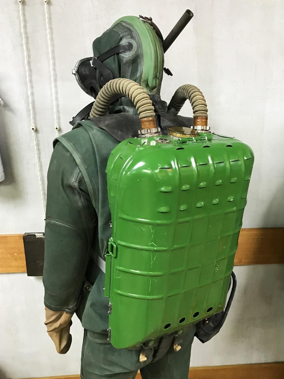 180627-panerai-gtg-moscow-paneristi-club-room-rebreather-IDA-71-closed