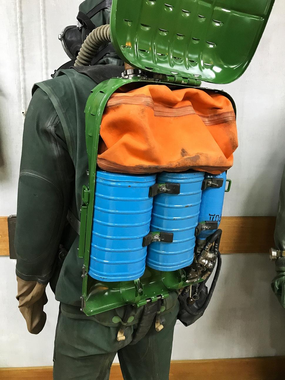 180627-panerai-gtg-moscow-paneristi-club-room-rebreather-IDA-71-open