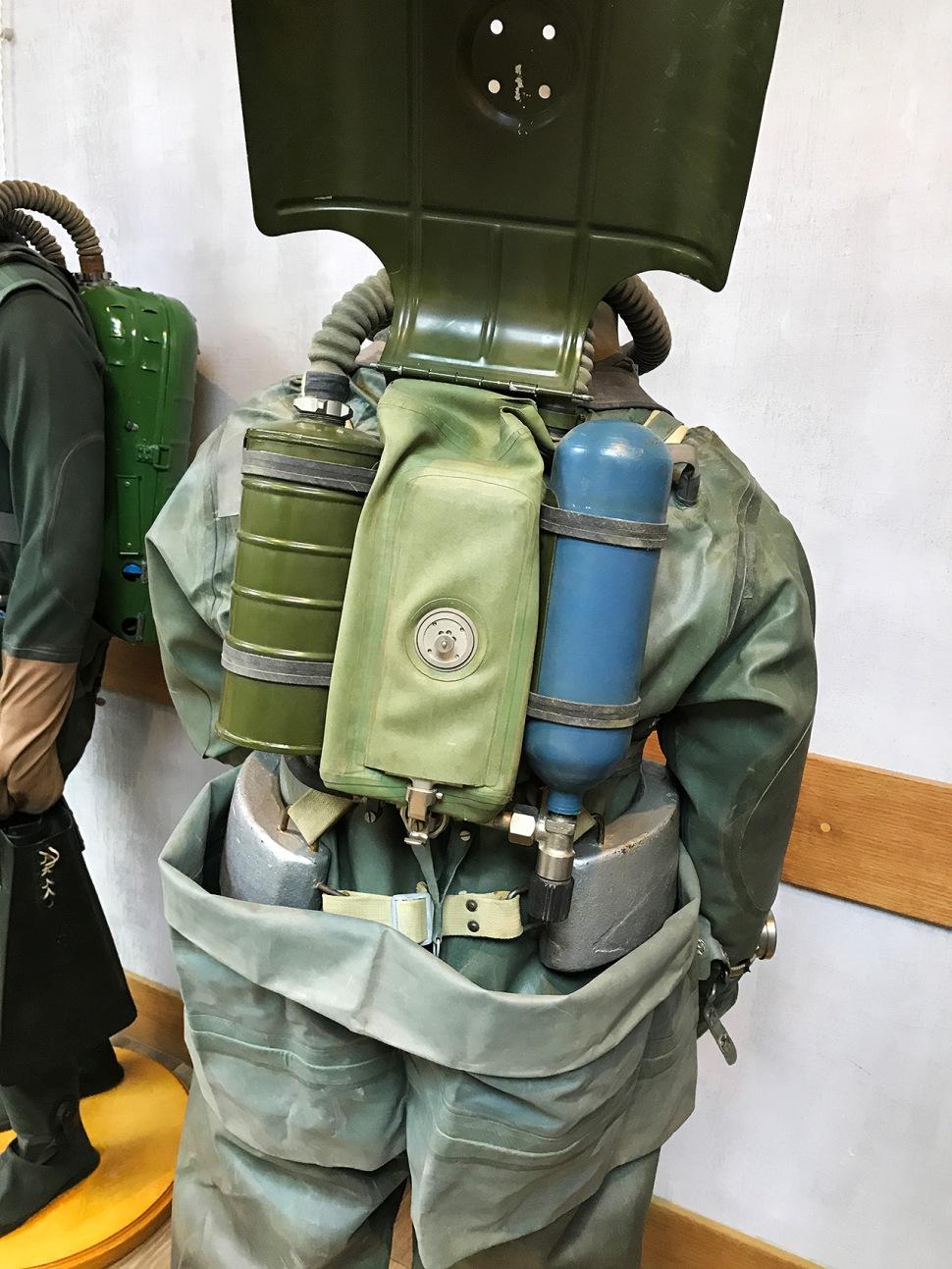 180627-panerai-gtg-moscow-paneristi-club-room-rebreather-IPSA-open