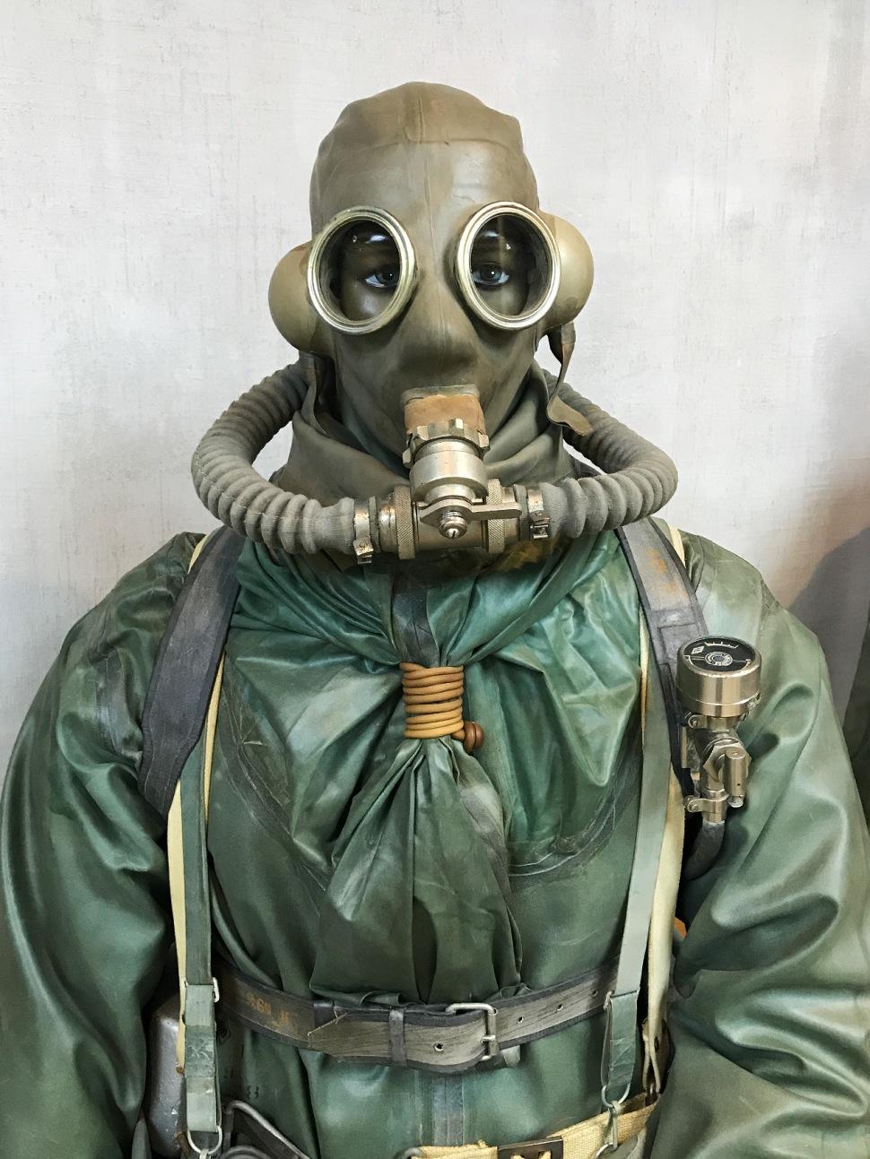 180627-panerai-gtg-moscow-paneristi-club-room-rebreather-IPSA