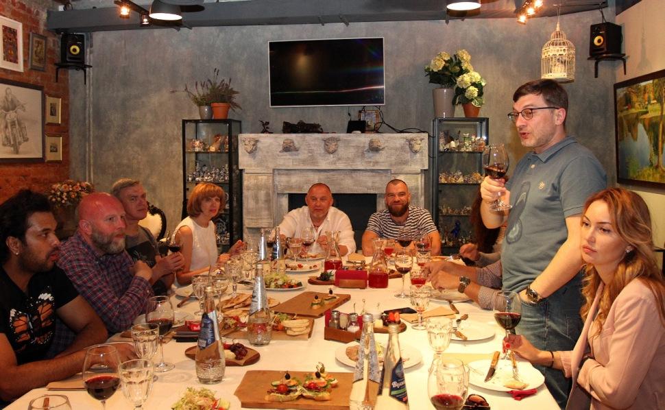 180629-panerai-gtg-moscow-dinner-02
